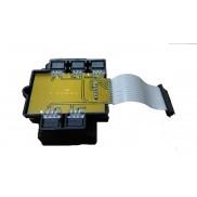 Wabco basınç sensörü (wabco pressure sensor)